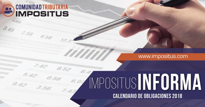Impositus Informa