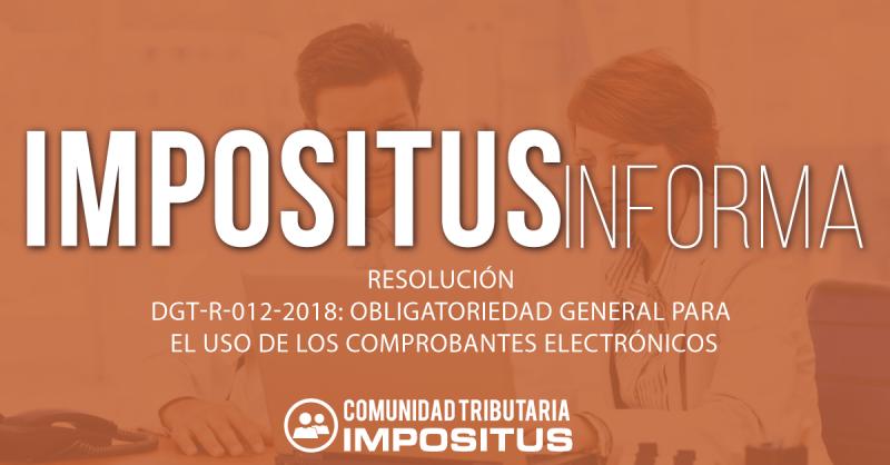 impositus-informa-marzo-20