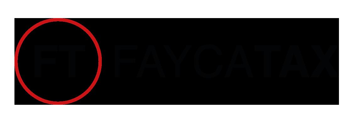 Logo-Faycatax_Oficial-recortado